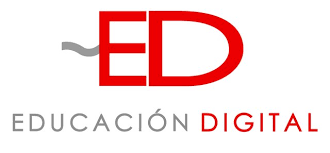 educacion-digital