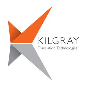 kilgray_memoq