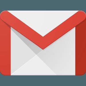 web aeti correo