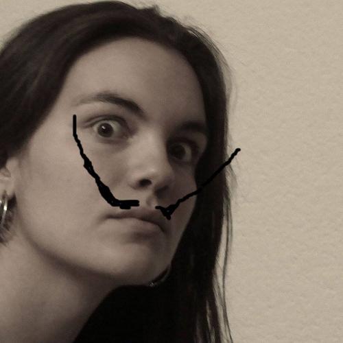 ANNA VARELA II