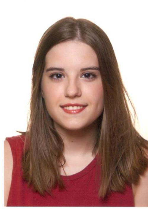 MARÍA PARDO II