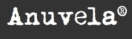 Anuvela